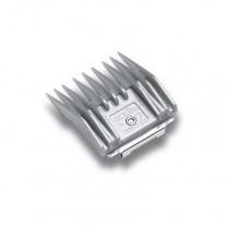 Peine separador 3mm Andis recalce soporte metal 12870