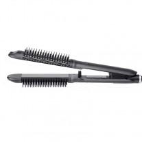 Perfect Beauty Quick Styles Cepillo, Plancha y Rizador 3 en 1