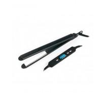Corioliss C2 Soft Touch Black Planchas de Titanio Profesionales