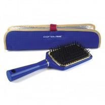 Plancha Corioliss C1 Kit BLUE ROYALE II Placas Titanio