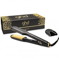Plancha GHD ® V Gold Series Placas Maxi
