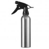 Pulverizador Aluminio Neutro 280ml barbería peluquería
