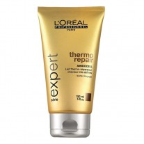 Leche Loreal Expert Thermo Repair 150 ml Puntas