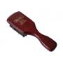 Wahl Fade Brush Cepillo profesional para degradados con máquina