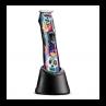 Andis Slimline Pro Li Calaveras Máquina acabados y retoque profesional edición especial