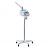 Máquina Vaporal facial Vaporizador de Ozono , comprar vaporizador facial barato , oferta, precio máquinas para tratamientos faciales al mejor precio