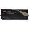 Plancha de Pelo GHD ® Original Styler con Placas Cerámicas