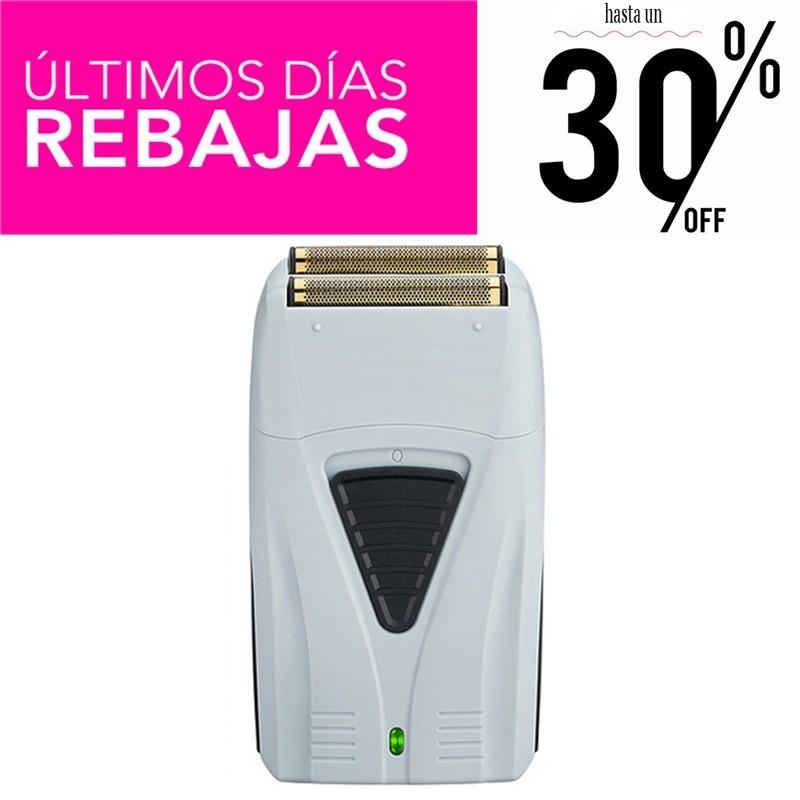 4D Shaver Máquina afeitar y rapar profesional Rebajas - 30%