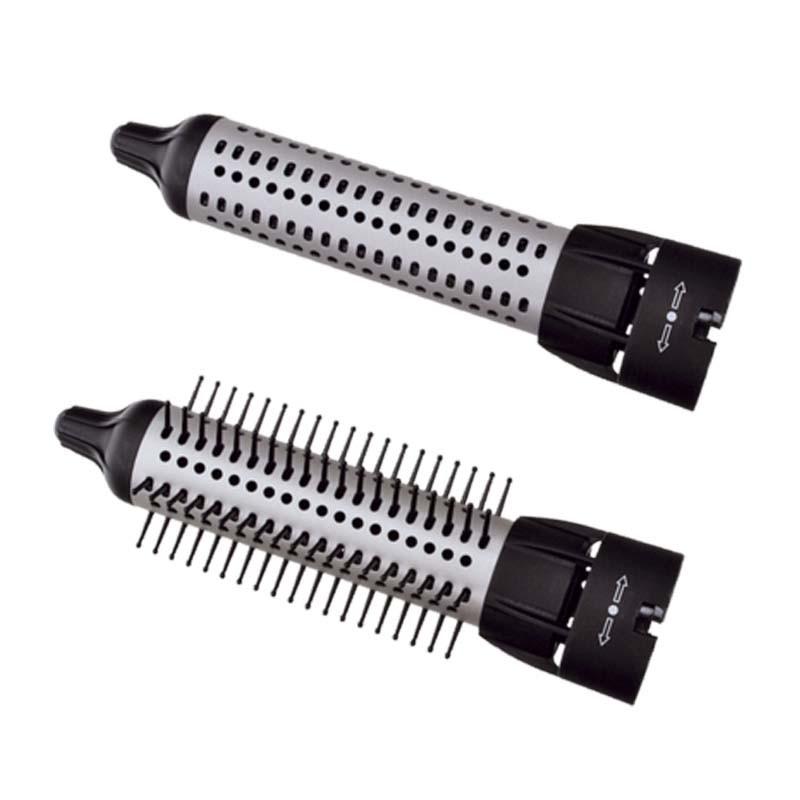 Cepillo Secador Ermila HOTSTYLER 25, 30 y 38 mm