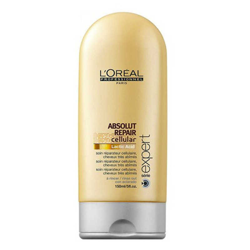 Acondicionador L Oreal Expert Absolute Repair
