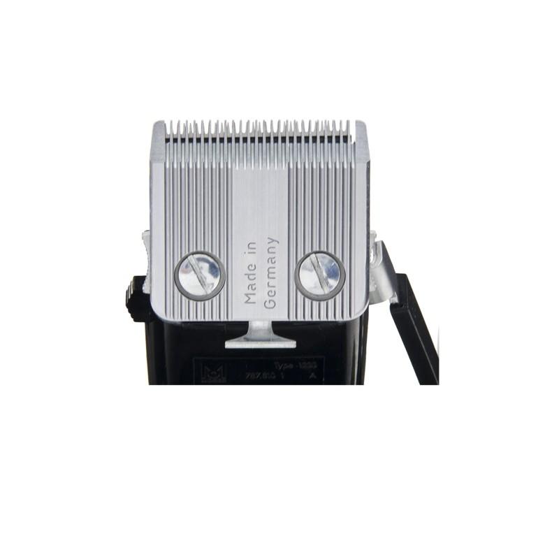 Máquina Cortapelos Moser PRIMAT Adjustable