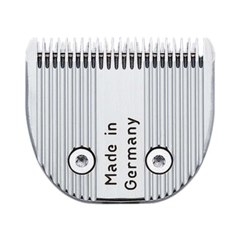 Cuchilla para Moser Genio 1565 Altura 0,7 mm 1450-7220