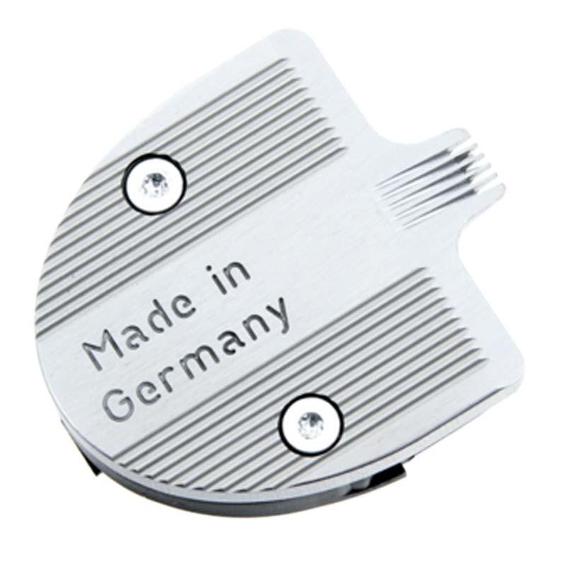 Cuchilla Moser 1584-7000 0,4 mm Li+Pro Mini- Motion Nano