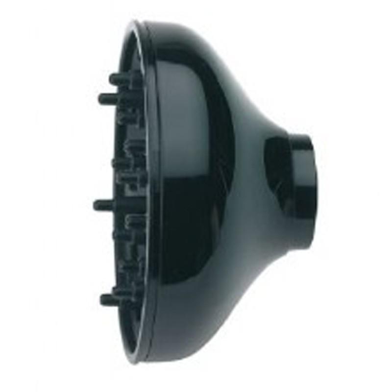 Gamma Piu Difusor COMPACT para Secadores Gamma Piu