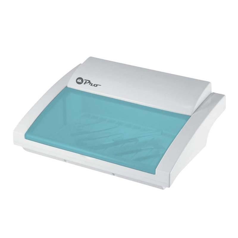 Esterilizador Albipro UV Rayos Ultravioletas Germicida 2680