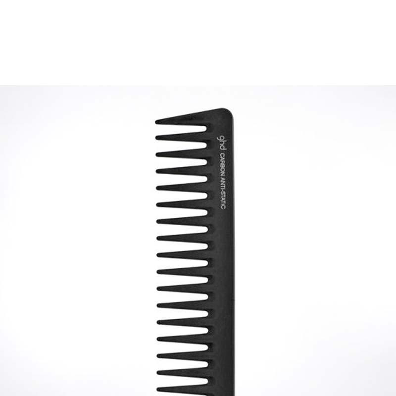 GHD Detangling Comb Peine para Deseredar Cabello Mojado