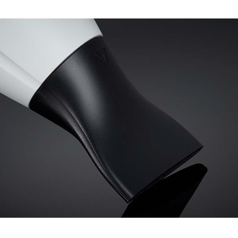 GHD ® Secador de Pelo Helios Blanco 2200w Iónico