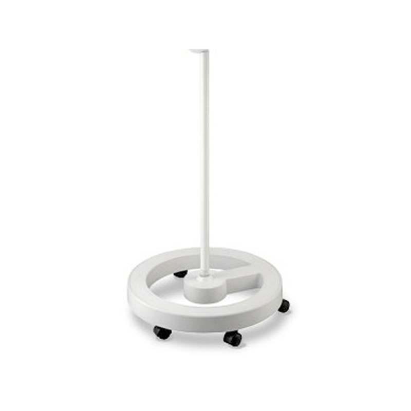 base para Lámpara Led de Aumento 3 Dioptrías Perfect Beauty Heron Brazo Articulado
