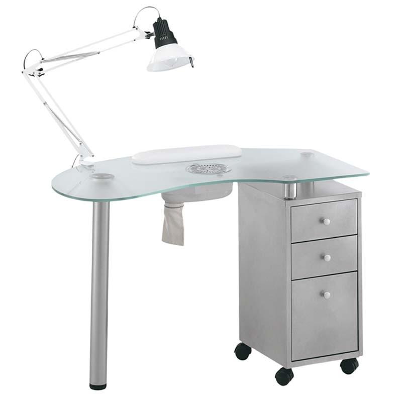 mesa manicura eurostil comprar mesa de manicura 02645