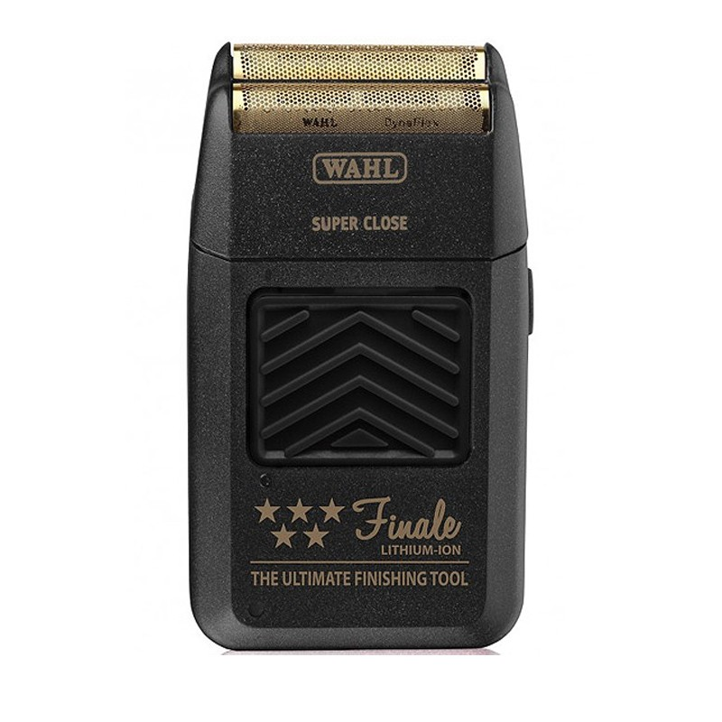 Wahl Finale Shaver 5 star  8061 Máquina afeitar profesional