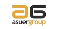 asuer group marca