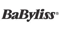 babyliss marca