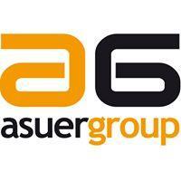 asuergroup